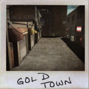 SD Guide Photo - Gold Town