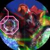 EvangelionSoundImpact-icon