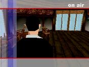 Fsrgameplay4