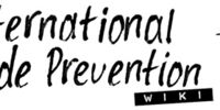 International Suicide Prevention Directory