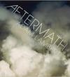 """File:Adam Lambert 2 """"Aftermath"""" @ Adam Lambert Global Store 1309390290610.jpg"""