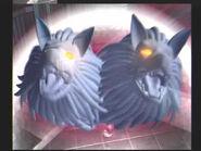 Beast-rune