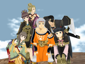 SuikodenVgroup