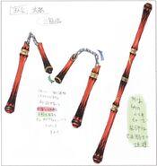 Gs v prince weapon 01