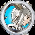 Badge-6-3.png