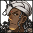 Shariyaru-Avatar