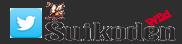 Suikoden Wiki Twitter