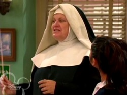 Sisterdominick