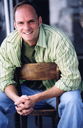 Brian Stepanek (2)
