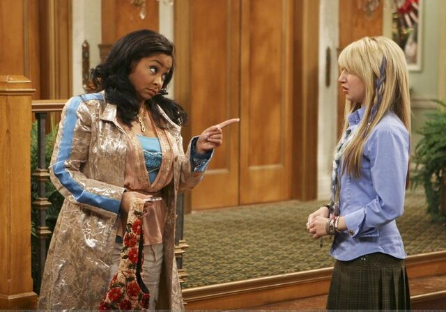 File:That's So Suite Life of Hannah Montana (2).jpg