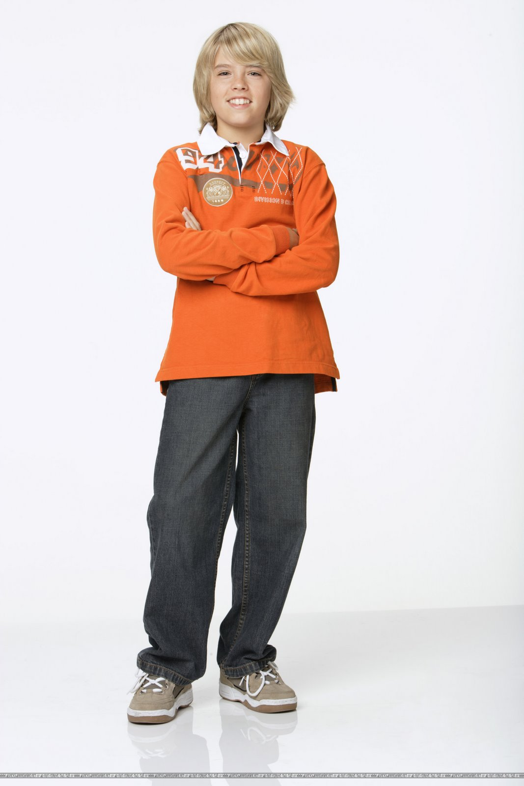 Cody Martin The Suite Life Wiki