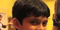 Kabir Jaiswal