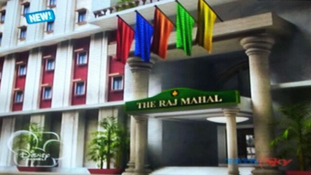File:Raj Mahal Hotel.jpg