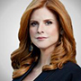 Suits-Wiki Character-Portal Donna-Paulsen 01b