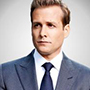 Suits-Wiki Character-Portal Harvey-Specter 01b