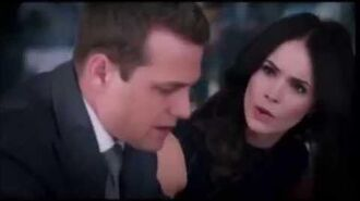 Suits 3×15 ' Know When to Fold ' Em Preview