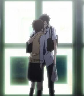 File:Yamato helps (Anime).png