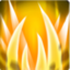 Icon Thorn of Despair (Light)