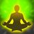 Ritesh Meditate