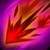 Zaiross Rain of Fire