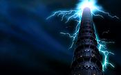 Splash Tower of Ascension