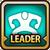 Briand Leader Skill