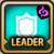 Seren Leader Skill
