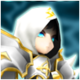Archangel (Light) Icon