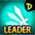 Leader Skill Attack Speed Dungeon