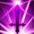 Trinity Sword of Promise