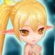 Fairy Queen (Light) Icon