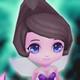 Pixie (Dark) Icon