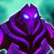 Inferno (Dark) Icon