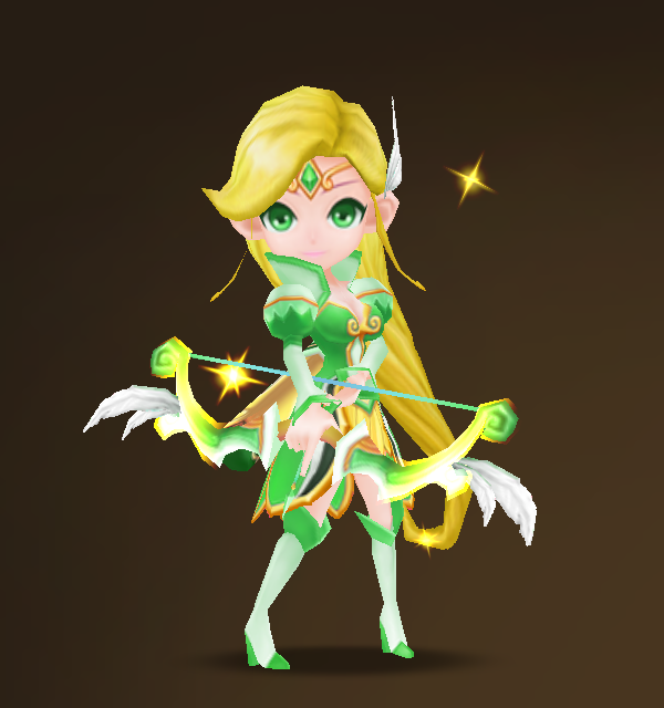 Image - Magical Archer Wind Awakened.png