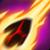Meteor Bomb