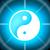 Woosa Yin Yang Attack