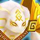 Priz Icon