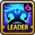 Icares Leader Skill