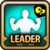 Ragion Leader Skill