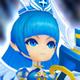 Rina Icon