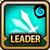 Aqcus Leader Skill