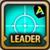 Linda Leader Skill