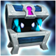 Mimick (Water) Icon