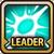 Korona Leader Skill