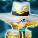 Bounty Hunter (Light) Icon