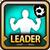 Groggo Leader Skill