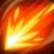 Zaiross Fire Bolt
