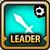 Chris Leader Skill