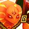 Bremis Icon