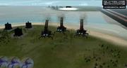 Experimental wars Storm Stryder II